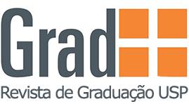 Grad+